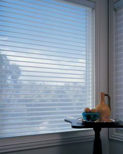 Photo of Silhouette Blinds